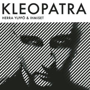 Bild für 'Kleopatra'