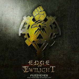 Image for 'Edge of Twilight'
