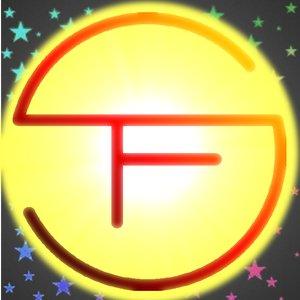 Image for 'FUTURA SOLEIL'