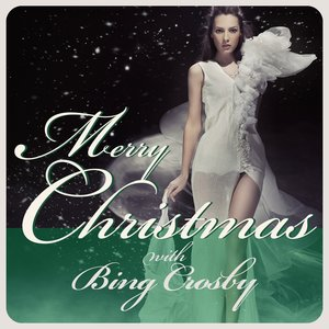 Image for 'Merry Christmas With Bing Crosby'