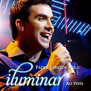 Image for 'Iluminar Ao Vivo'