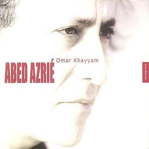 Image pour '0mar Khayyam'