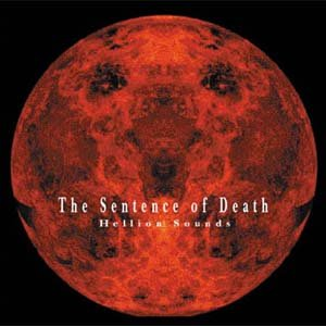 Image for 'The Sentence Of Death'