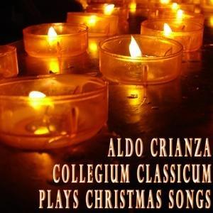 Image for 'Collegium Classicum Plays Christmas Songs'