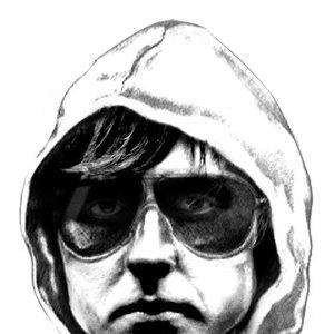 Image for 'Egobomber'