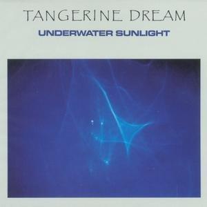 Image for 'Underwater Sunlight'