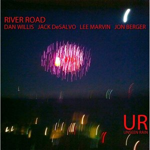 Image for 'River Road'