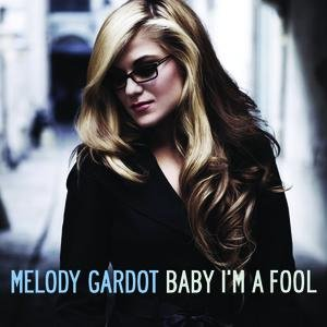 Image for 'Baby I'm A Fool'