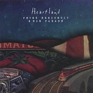 Image for 'Heartland'