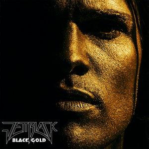 Imagem de 'Black Gold'