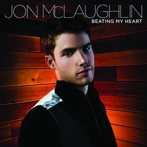 Image for 'Beating My Heart'