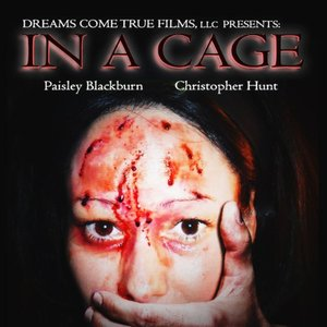 Image for 'In A Cage Soundtrack: Disc 1'