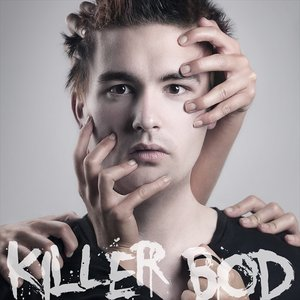 Image for 'Killer Bod'