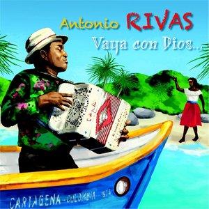 Image for 'Vaya Con Dios'