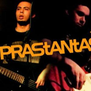 Image for '5PRAStANtAS'