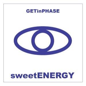 Bild för 'get in phase'