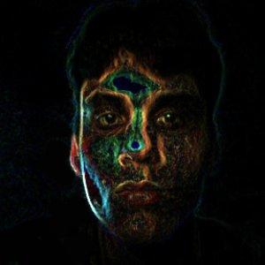 Image for 'Vincent Voois'