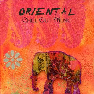 Image for 'Oriental Chill Out Music'
