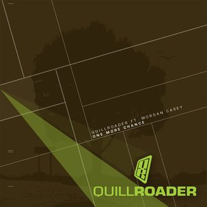 Image for 'Quillroader'