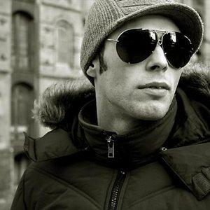 Image for 'DJ Fabio'
