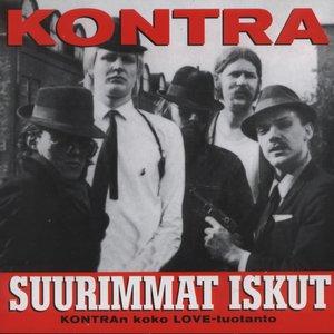 Image for 'Kuoleva haikara'
