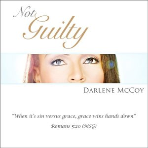 Image for 'Not Guilty - Single'