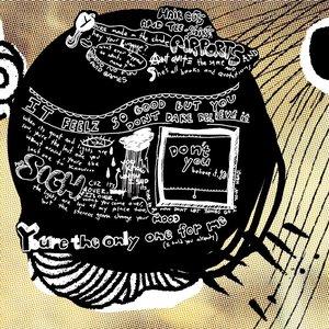 Bild für '2 Songs'