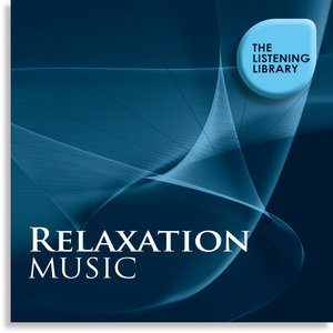 Image for 'Relaxation Music - The Listening Library'