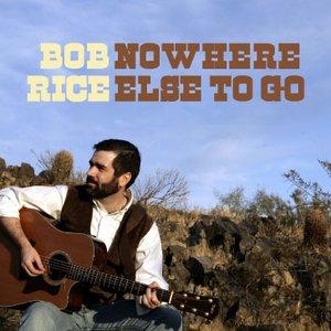 Image for 'Bob Rice'