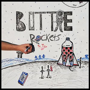 Bild für 'Bottle Rockets'