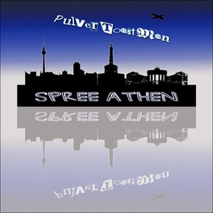 Image for 'Spree Athen'