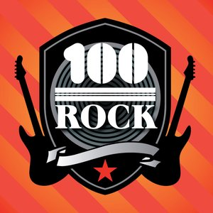 Image for '100 Rock'
