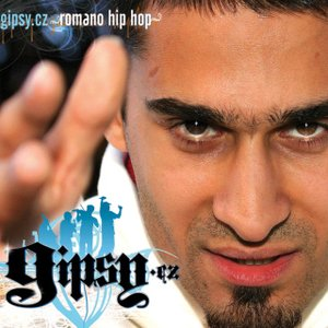 Image for 'Romano Hip Hop'