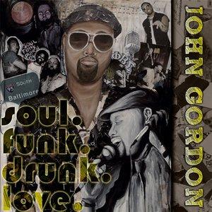 Image for 'Soul.Funk.Drunk.Love.'