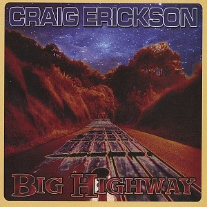 Image for 'Big Highway'