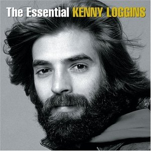 Image for 'The Essential Kenny Loggins'
