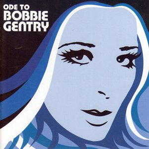 Image for 'The Capitol Years: Ode to Bobbie Gentry'