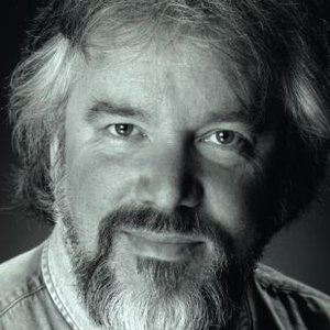 Image for 'John Tomlinson'