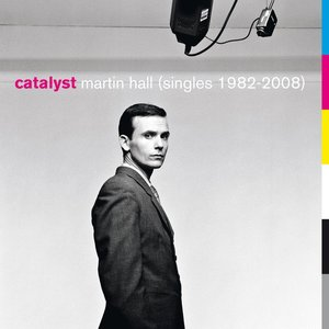 Image for 'Catalyst (singles 1982-2008)'