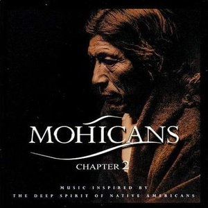Image for 'Mohicans'