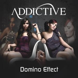 Image for 'Domino Effect'