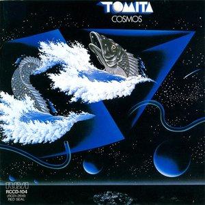 Image for 'Kosmos'