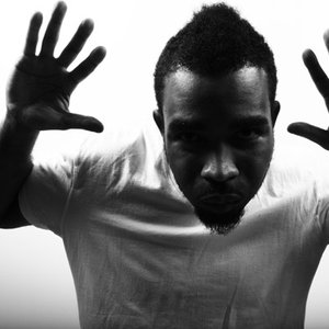 Image for 'Pharoahe Monch'