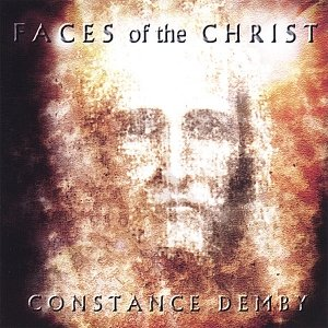 Image for 'Part 1 - Faces of the Christ'