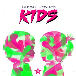Image for 'Kids (Radio Edit)'