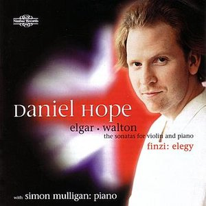 Image for 'Sonatas for Violin & Piano'