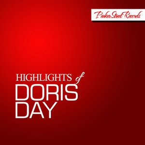 Image for 'Highlights of Doris Day'