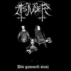 Image for 'Div Gammelt Stasj'