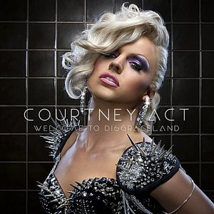 Image pour 'Welcome to Disgraceland (Radio Edit)'