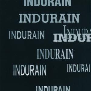Imagen de 'Indurain'